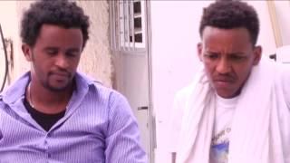 new eritrean comedy by Kebesa Mhretab