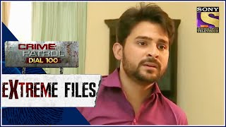 Crime Patrol - Extreme Files - Double Marriage - Full Episode
