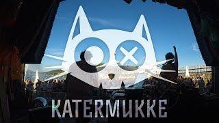 3 Days Katermukke on SMS XX / feat. Markus Kavka: Holy Moly (Dirty Doering & Sascha Cawa Remix)