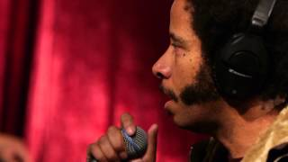 The Coup - Full Performance Live on KEXP