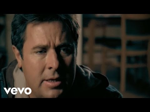 Vince Gill  The Reason Why