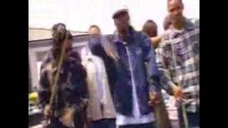 Luniz, Too Short, Richie Rich, E40 - I Got Five On It