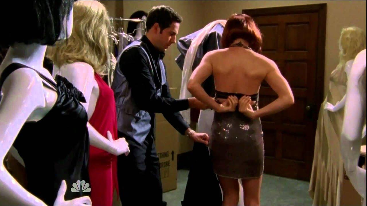 Yvonne strahovski chuck lingerie compilation Part 10 1