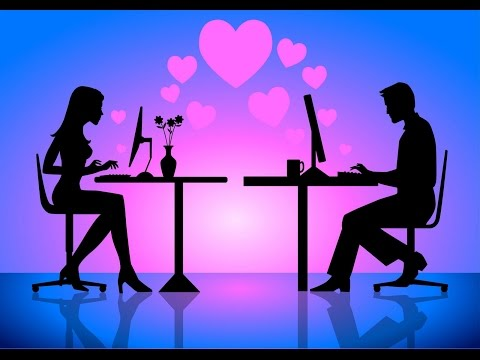 объявление о знакомстве для секса в чебоксарах