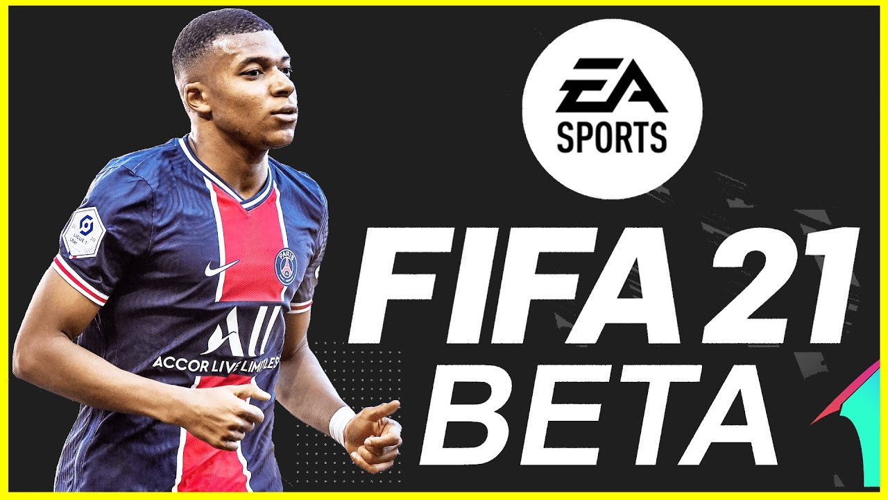 6 IMPORTANT Things You Need To Know About The FIFA 21 BETA