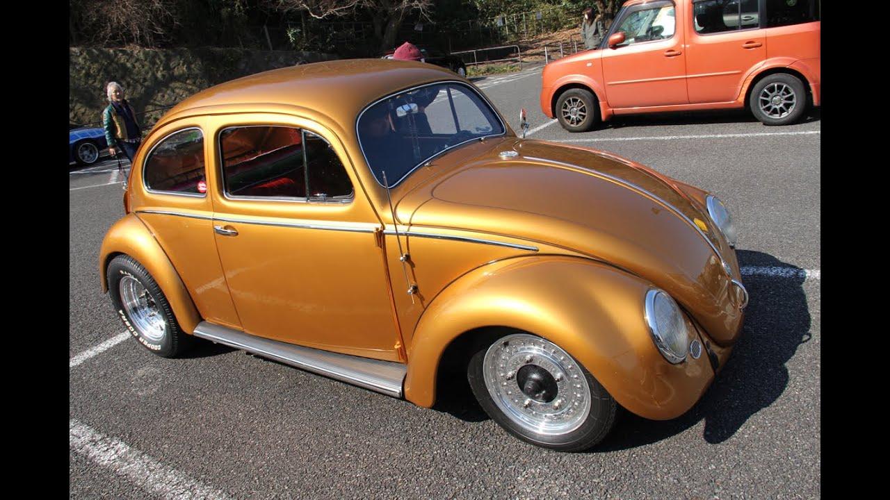 volkswagen beetle gold youtube. Black Bedroom Furniture Sets. Home Design Ideas