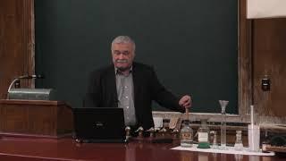 Лукашев Н. В. - Органическая химия. Часть 2 - Аминокислоты
