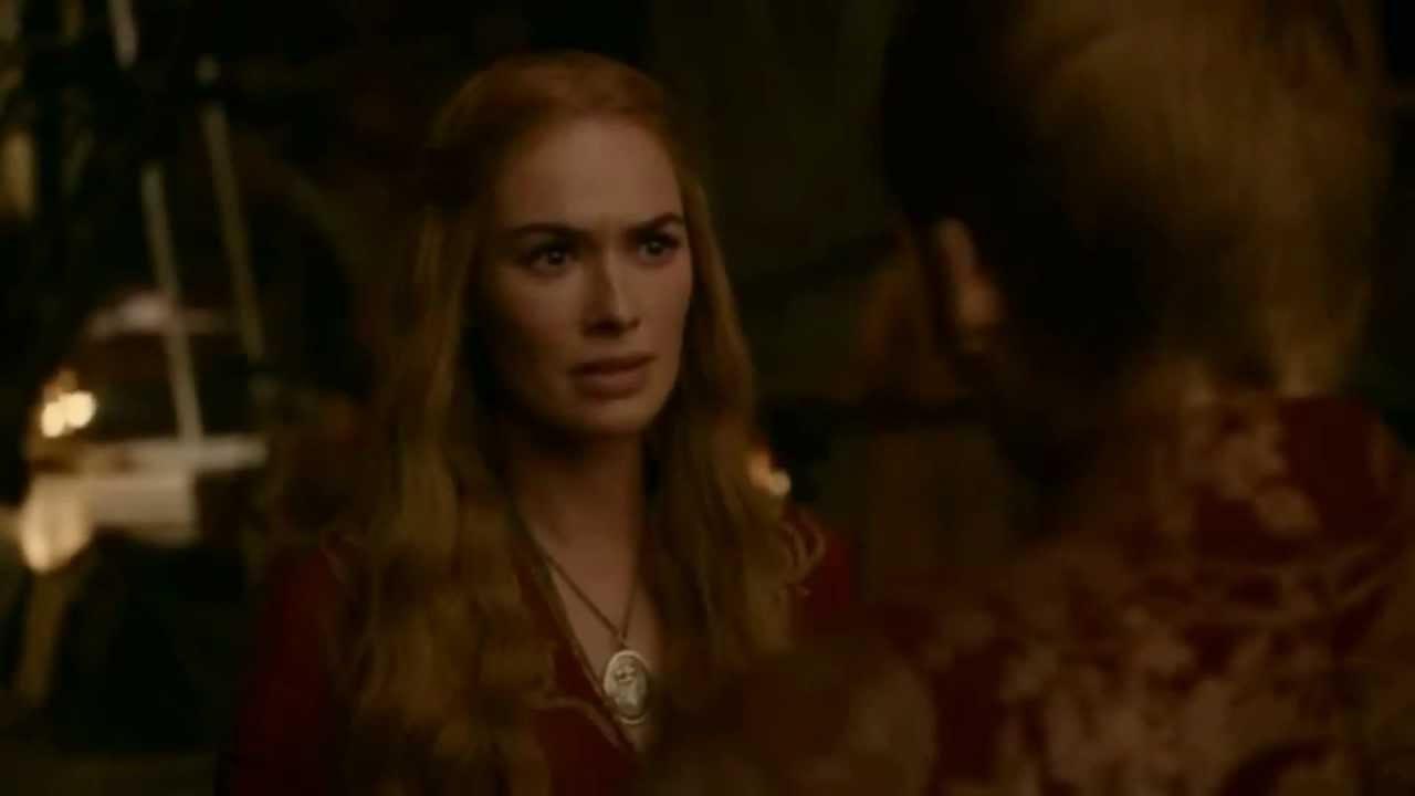 Game Of Thrones Season 2 Ep 1 -2303