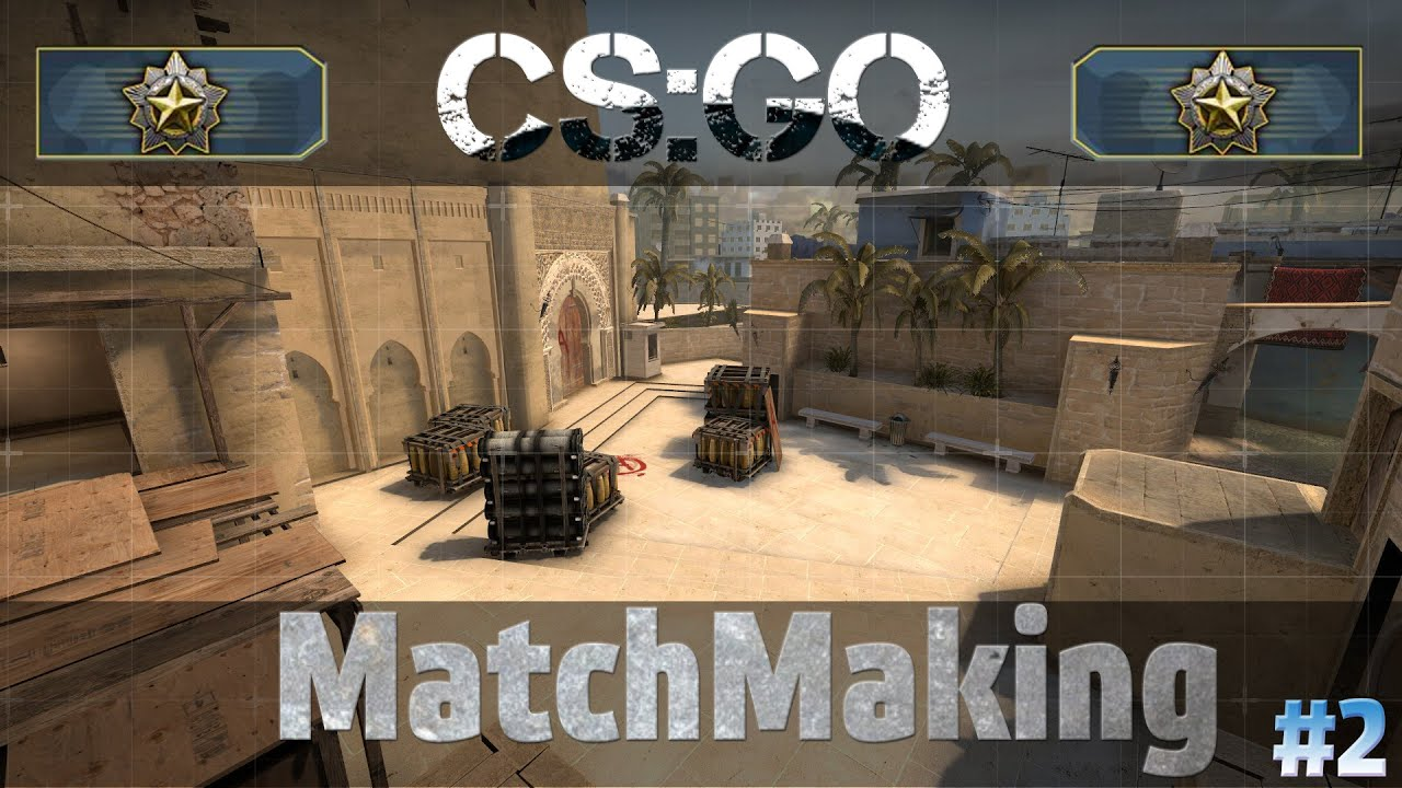 matchmaking not reliable csgo With our cs go aimbot & esp, things are about to change, especially the accuracy of your shots once your csgo wallhack is downloaded and activated, you will see enemies behind the walls, and hence, determine exactly where they are hiding.