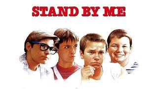 Mickey Gilley - Stand by me - Cover Franco