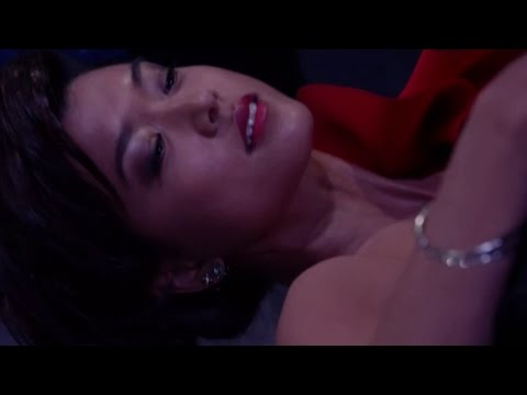 Hawaii Five-0: Grace Park as Kono Kalakaua - Tango Flambé (Season 7)