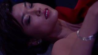 Repeat youtube video Hawaii Five-0: Grace Park as Kono Kalakaua - Tango Flambé (Season 7)