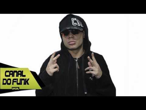 MC Lan - Marmita de Noia (DJ Ronynho) Lançamento 2017