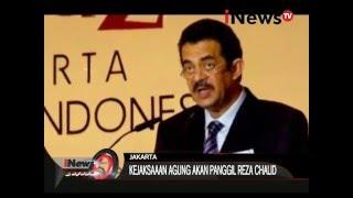 Download Video Reza Chalid Dipanggil Kejaksaan Agung -  iNews Petang 15/12 MP3 3GP MP4