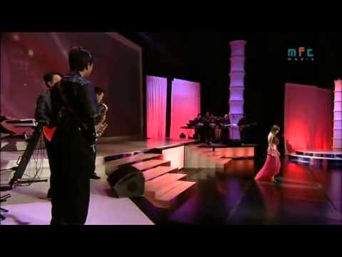 Khoc cho nguoi di   Cat Tuyen Official   YouTube