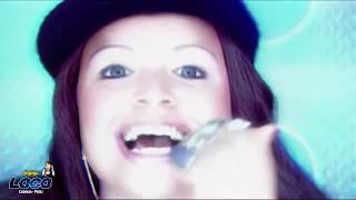[98] Luigi 21 Plus Ft. J Balvin - Siempre Papi Nunca Inpapi [INTRO LORNA] DJ EMCI FT. DJ LOCO