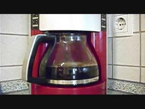 Wie Kocht Kaffee kaffee kochen kaffee maschine