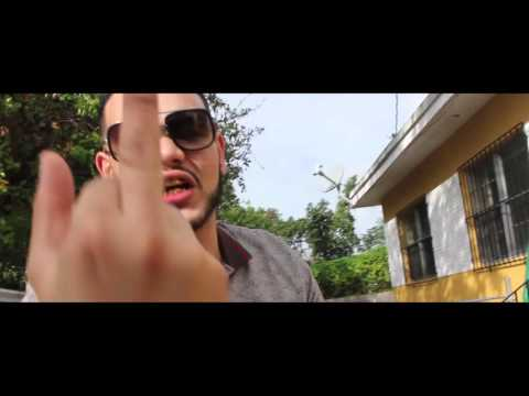 Youtube: Sadek – Roulette Russe 2 #ÇaSonne