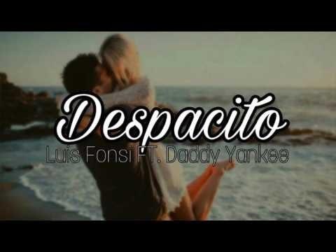 La Joya / Remix Despacito 2