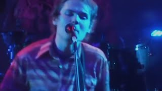 The Smashing Pumpkins - Silverfuck - 4/27/1994 - Fillmore Auditorium (Official)