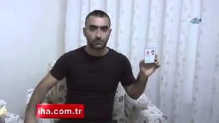 Böyle isim Olurmu Demeyin Burası Türkiye Dedirtten Olay ( Haberler )