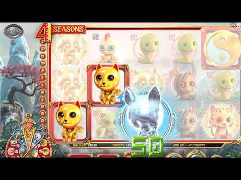 казино онлайн играть