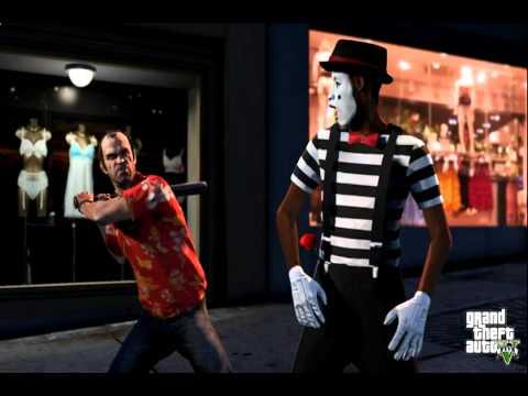 Видео Играть бесплатно без регистрации в казино вулкан