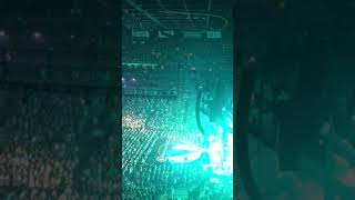 Panic! At the Disco- Victorious- Live in Columbus Ohio- July 2018
