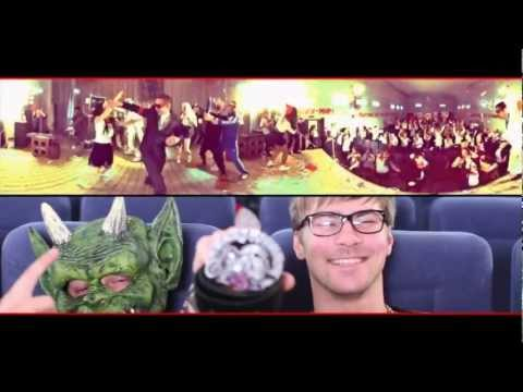 Песня Noize MC - Yes Future (Видео версия) в mp3 256kbps