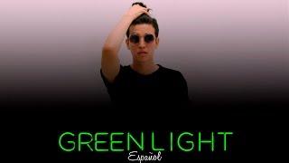 Lorde - Green Light (Spanish Version) Sam Diego (En Español)