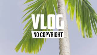 Nekzlo - Island (Vlog No Copyright Music)