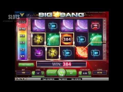 23/04/ · Игровой автомат Помидоры (Crazy Fruits) играть онлайн Игровой автомат Помидоры (Crazy Fruits) дарит шикарные бонусы и азартные минуты развлечений.