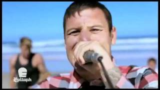 Parkway Drive - Karma official video