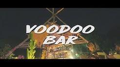VOODOO BAR - Best nightlife in Rome, Italy