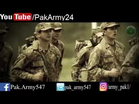 main-pakistan-hoon-pakistan-army-song-full-hd-video-2015-pak-army-youtube