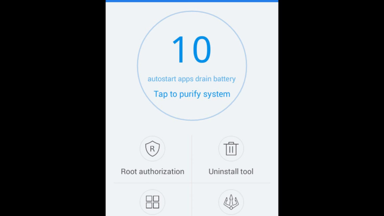 Tct alcatel tcl d40 dual android root - updated September 2019