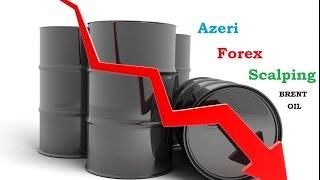 Azeribaijan Forex Azerbaycan | Brent Oil | Azeri / Forex 02.11.2016