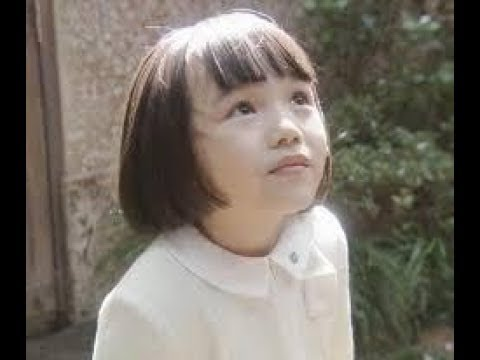 夏空キャスト 子役