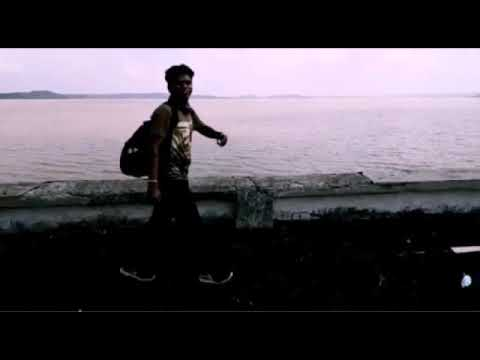 Download Sinners - 🎵Tommy Trash (Feat) Daisy Guttridge 🎧🎹🎻🥁🎸🎙🎶🎤