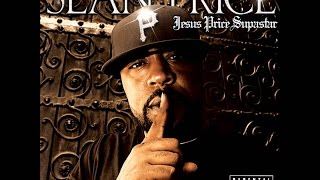 Sean Price_Jesus Price Supastar (Album) 2007