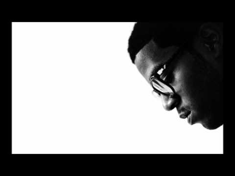 Daps and Pounds - KiD CuDi