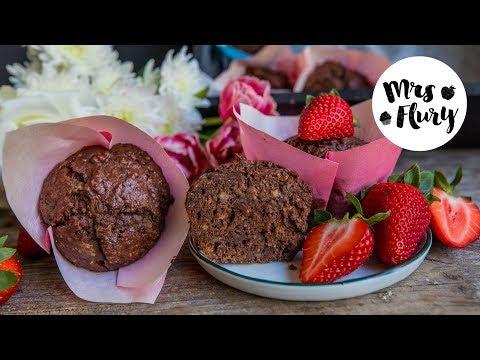 schoko-nuss-muffins-vegan