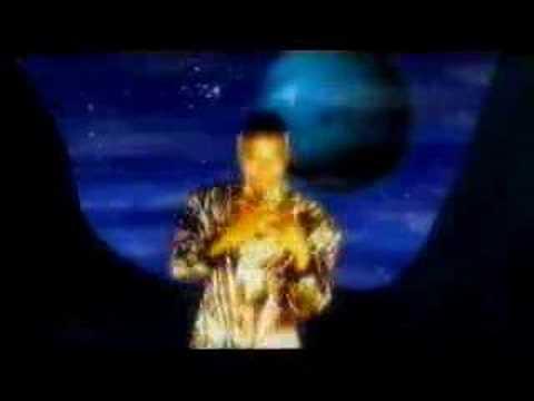 Prince Amaho - Dreamer
