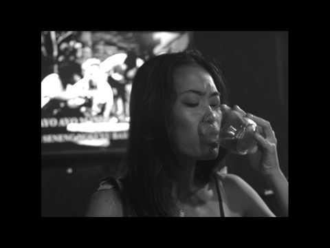 SITI Trailer | SGIFF 2014