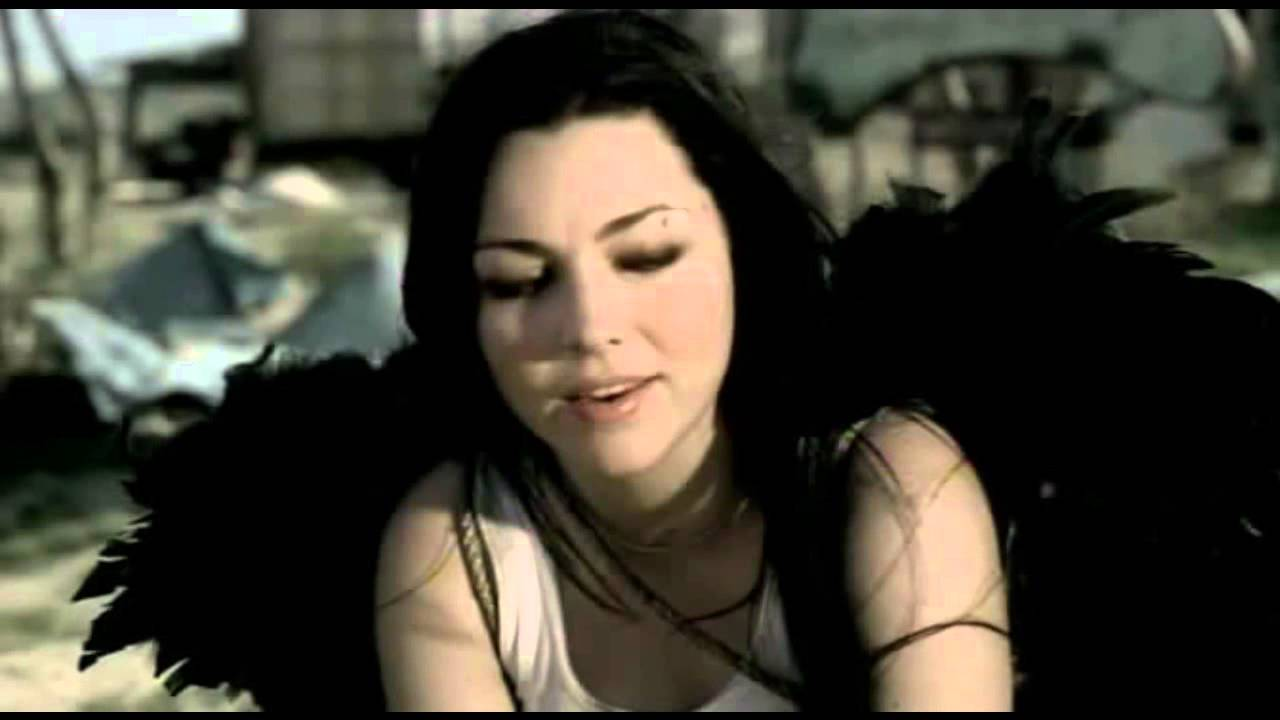 musica broken seether and amy lee