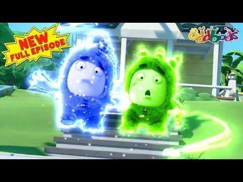 oddbods-|-baru-|-daur-ulang-|-kompilasi-episode-lengkap-|-kartun-lucu-untuk-anak-anak
