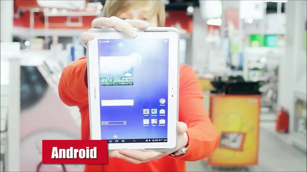 Шлейф для планшета Apple iPad Air 5 коннектора зарядки white - YouTube