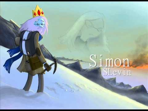 SLevin  Simon I Remember You HipHop Remix