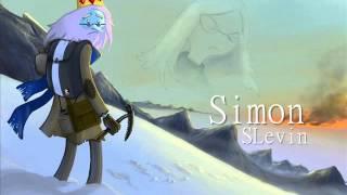 SLevin - Simon (I Remember You Hip-Hop Remix)