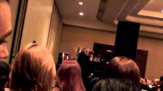 Cary Elwes Monster Mania Q&A part 5.AVI